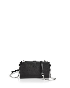 5554bf41b77 Designer Crossbody Bags, Mini Crossbody Bags - Bloomingdale's