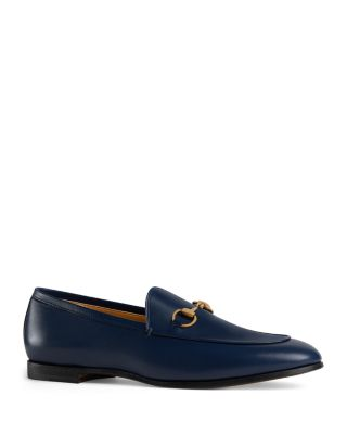 Women's Designer Loafers - Bloomingdale's