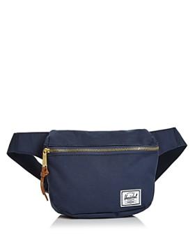 Herschel Supply Co. - Fifteen Belt Bag