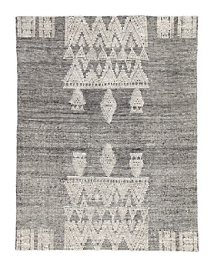 Jaipur - Rize Area Rug Collection