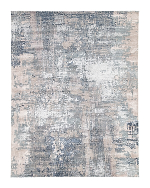 Jaipur Project Error Kavi Abstract Area Rug, 10' x 14'