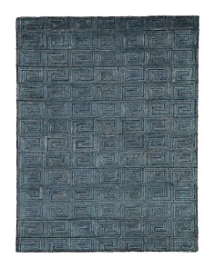 Jaipur Capital Area Rug 2 Collection - Bloomingdale's_0