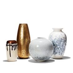 L'Objet, Prounca, Hudson Park & Michael Wainwright Vases - Bloomingdale's_0