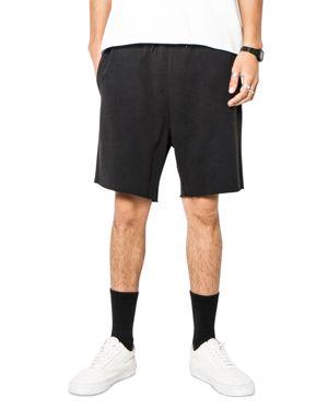 Patron Saint Of Cortez Sweat Shorts