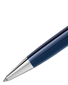 Montblanc - Meisterstuck Le Petit Prince Classique Ballpoint Pen