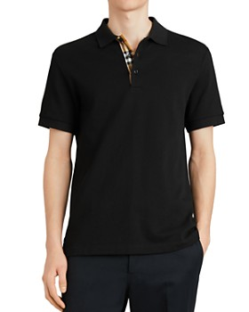 Burberry - Hartford Regular Fit Polo Shirt