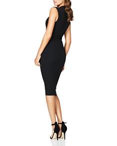 Nookie - Miami Cutout Dress