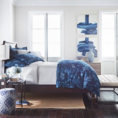 Peacock Alley Veronica Bedding Collection - Bloomingdale's_0