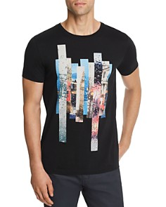 BOSS TouchUp Graphic Tee - Bloomingdale's_0