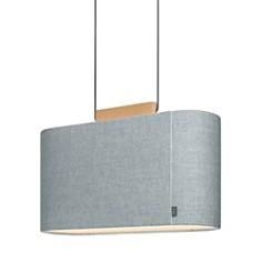 Pablo - Belmont Pendant Lamps
