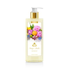 Agraria Monique Lhuillier Citrus Lily Liquid Hand Soap, 8.45 oz. - Bloomingdale's_0