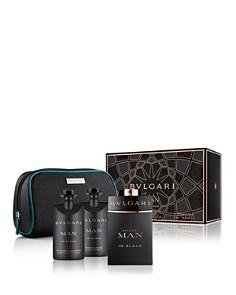BVLGARI Man in Black Eau de Parfum Gift Set - Bloomingdale's_0