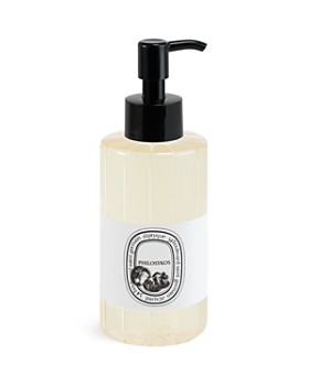 Diptyque - Philosykos Cleansing Hand & Body Gel