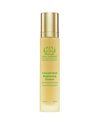 TATA HARPER - Concentrated Brightening Essence 3.4 oz.