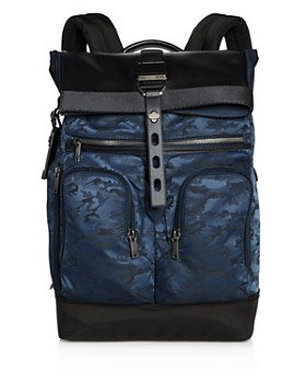 d488bd010 Men's Designer Backpacks & Leather Backpacks - Bloomingdale's