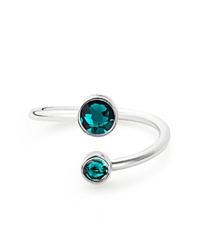 Alex and Ani - June Adjustable Wrap Ring