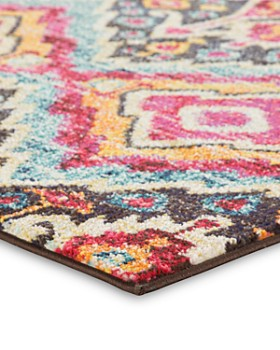 Jaipur - Amuze Geometric Area Rug Collection