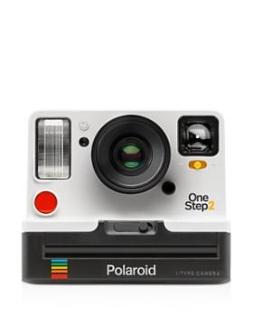 Polaroid Originals - OneStep 2 Viewfinder i-Type Camera