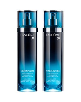Lancôme - Visionnaire Advanced Skin Corrector Set ($230 value)