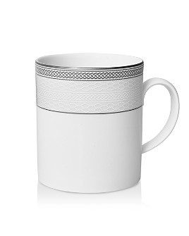 Waterford - Olann Mug