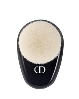 Dior - Buffing Brush