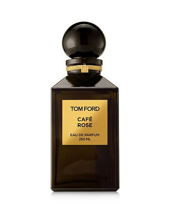 Tom Ford - Café Rose Eau de Parfum Decanter 8.4 oz.