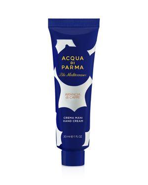ACQUA DI PARMA Arancia Di Capri Hand Cream 30Ml