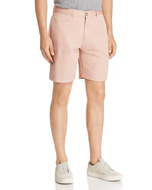 OOBE ANVIL CLASSIC FIT SHORTS