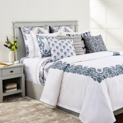 "Hila Decorative Pillow, 20"" x 20"""
