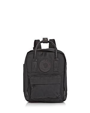 Fjallraven Kanken No. 2 Mini Backpack