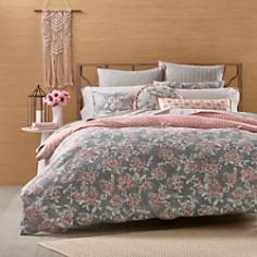 Sky Flora Duvet Cover Sets - Bloomingdale's Registry_0