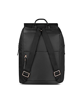 "Lipault - Paris - Plume Avenue 15"" Laptop Backpack"