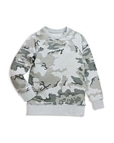 Sovereign Code Boys' Camo-Print Sweatshirt - Little Kid, Big Kid - Bloomingdale's_0