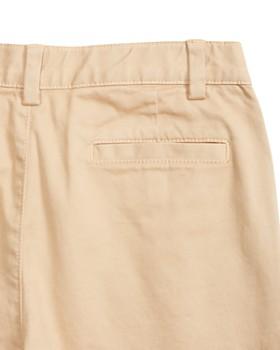 Brooks Brothers - Boys' Washed Chino Shorts - Little Kid, Big Kid