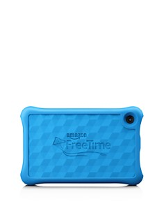 Amazon - Fire 7 Kids Edition Tablet