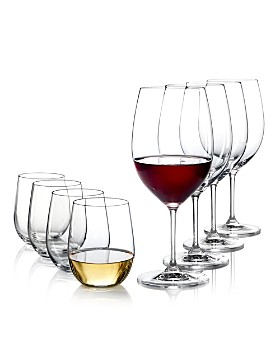 Riedel - Vinum Stemware Collection