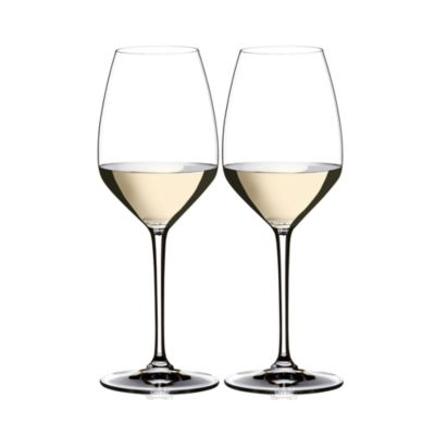 Heart To Heart Champagne, Set Of 2