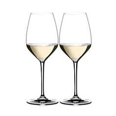 Riedel Heart To Heart Stemware Collection - Bloomingdale's_0