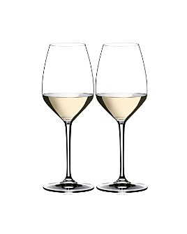Riedel - Heart To Heart Stemware Collection