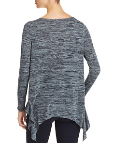 NIC and ZOE - Every Occasion Tunic Top