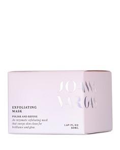 Joanna Vargas Skincare - Exfoliating Mask