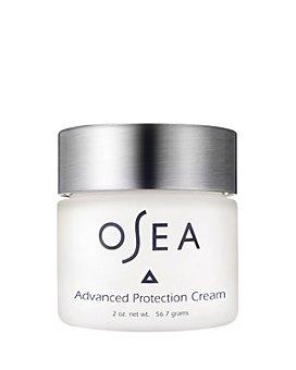 OSEA Malibu - Advanced Protection Cream 2 oz.