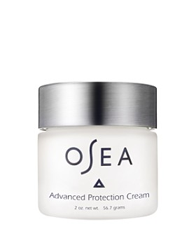 OSEA Malibu - Advanced Protection Cream