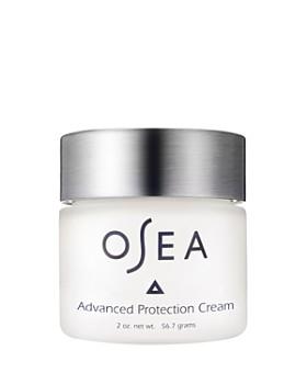 OSEA Malibu - Advanced Protection Cream