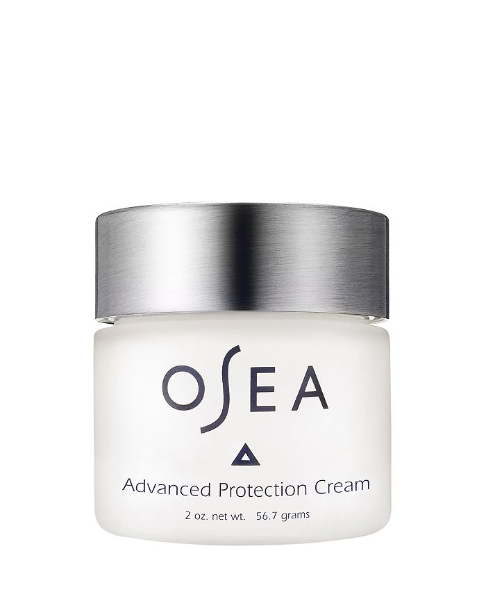 OSEA Malibu - Advanced Protection Cream 2 oz.
