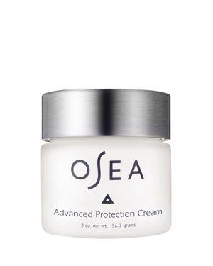 OSEA MALIBU Advanced Protection Cream
