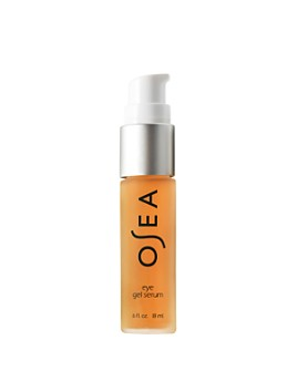 OSEA Malibu - Eye Gel Serum 0.6 oz.