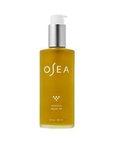 OSEA Malibu - Undaria Algae Oil