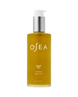 OSEA Malibu - Undaria Algae Oil 6 oz.