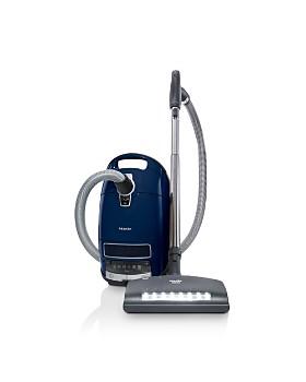 Miele - Complete C3 Marin PowerLine Vacuum